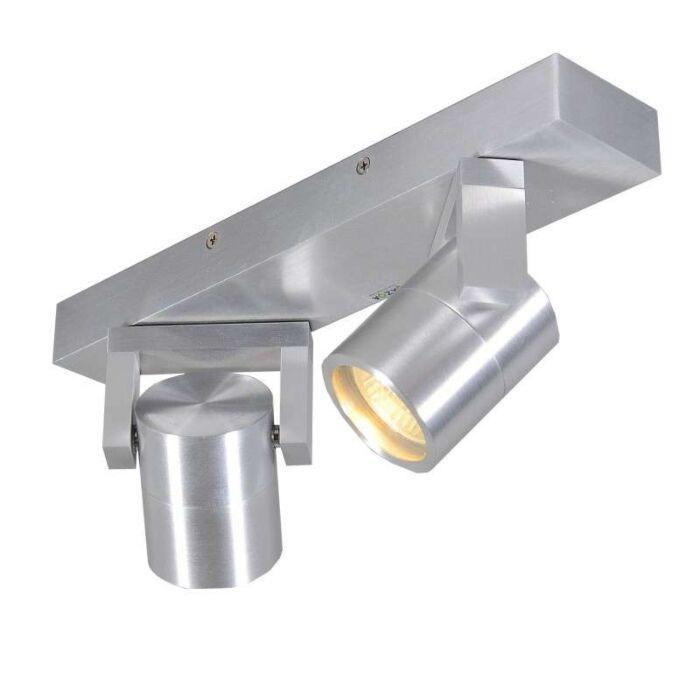 Plafón-MOVE-II-aluminio