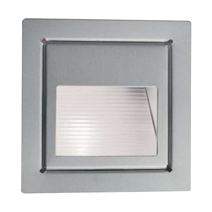 Empotrado-DELTA-LIGHT-Heli-1-Screen