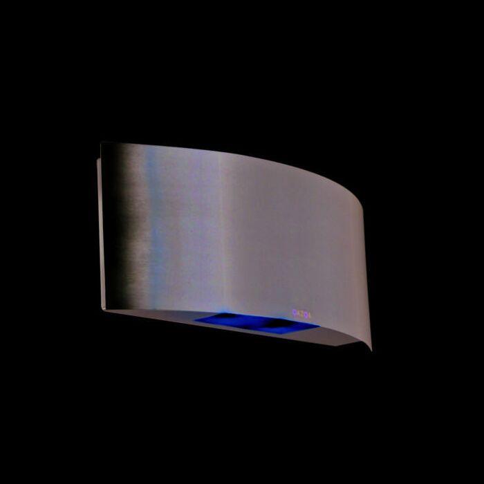 Aplique-de-pared-GLIS-LED-rvs