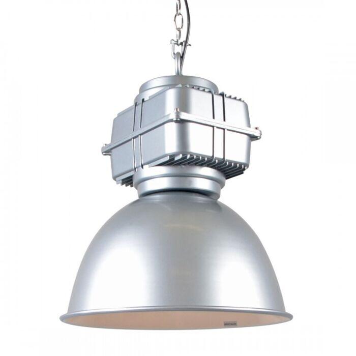 Lámpara-cogante-SICKO-II