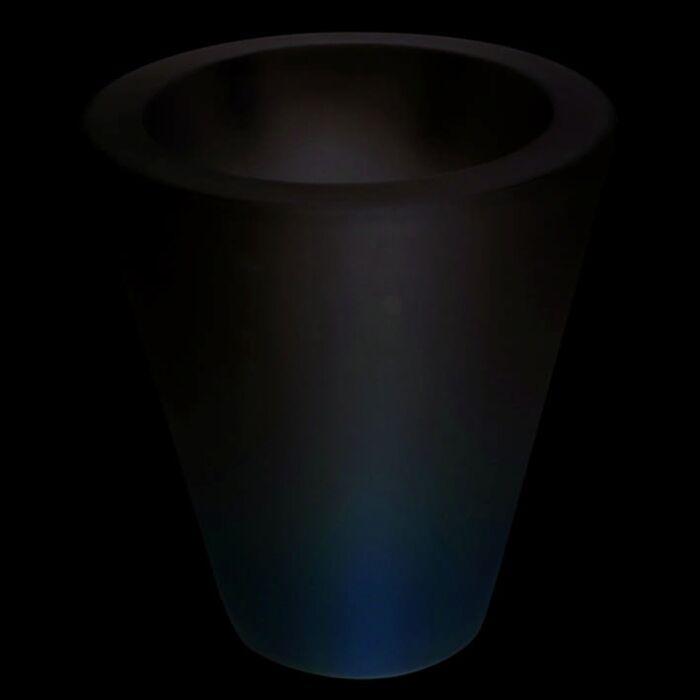 Maceta-iluminada-FLOWER-70cm-E27