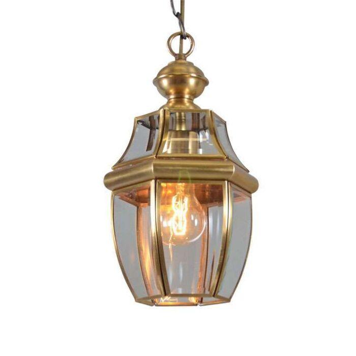 Lámpara-colgante-OLDSHORE-1-bronce