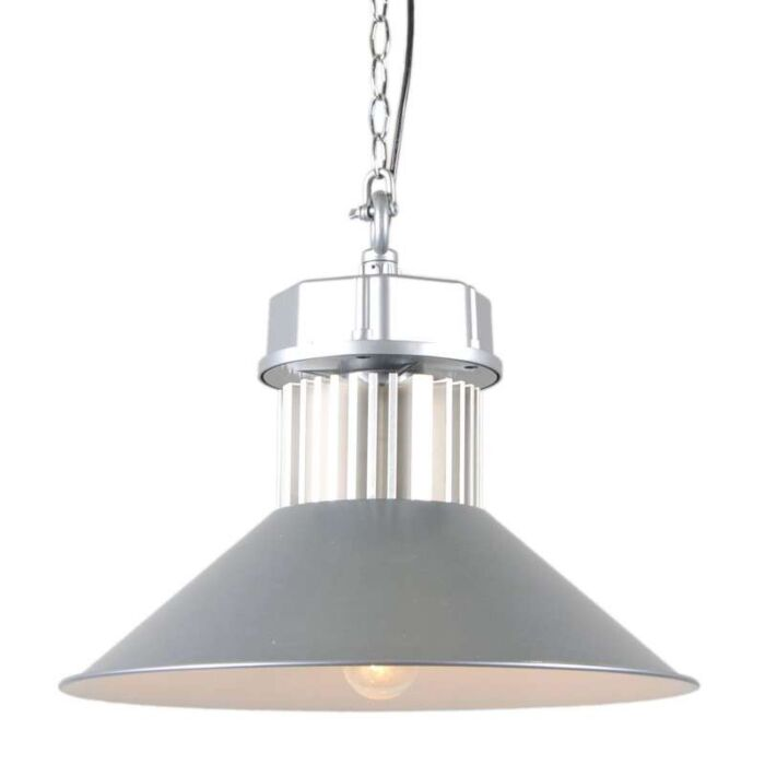Lámpara-colgante-BOREK-II-aluminio