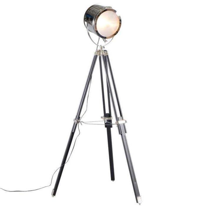 Lámpara-de-pie-TRIPOD-Surveyor-2
