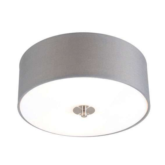Plafón-rústico-gris-30-cm---DRUM