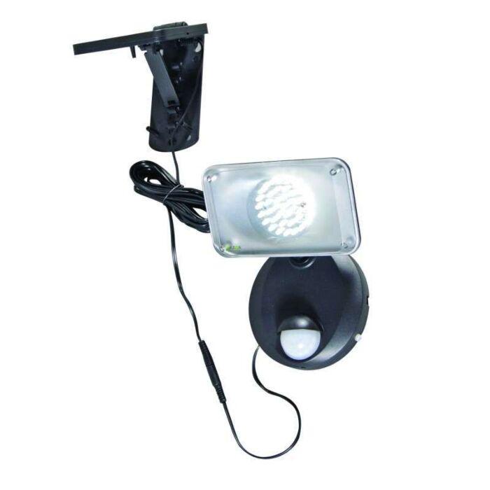 Proyector-para-exterior-LED-recargable-con-luz-solar-y-sensor-de-movimiento