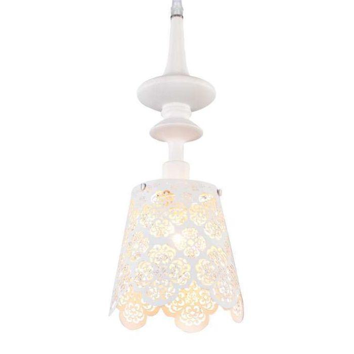 Lámpara-colgante-LACE-blanco-crema