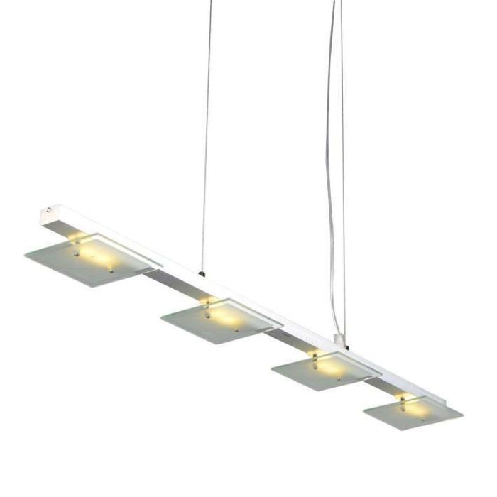 Lámpara-colgante-RILOX-4-LED