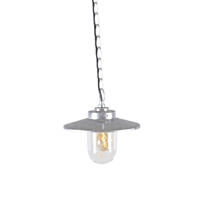 Lámpara-colgante-AACHEN-Zinc