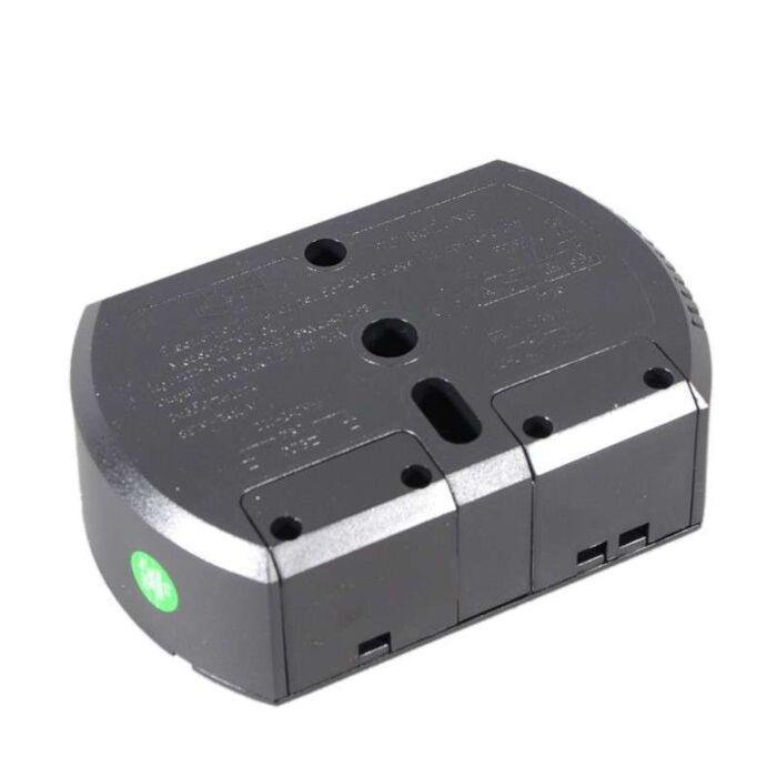 Transformador-redondo-50-160W-para-12V-negro
