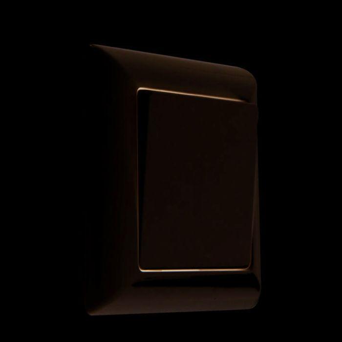 Interruptor-de-luz-blanco-básico--completo