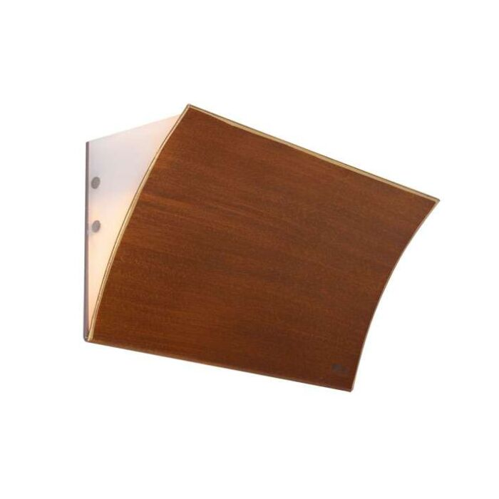 Aplique-de-pared-BOOK-II-antiguo