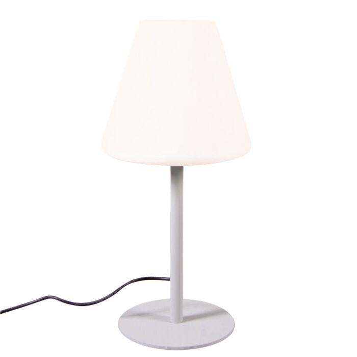 Lámpara-de-mesa-VIRGINIA-para-exterior