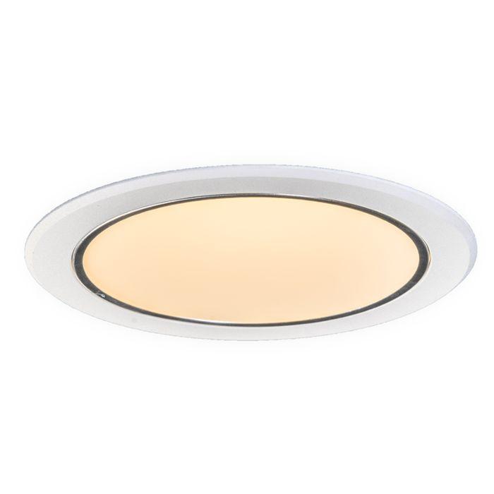 Foco-empotrado-RADEM-12W-LED
