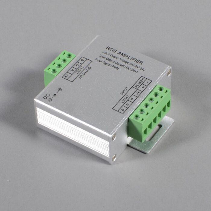 Amplificador-RGB-144W-máx.