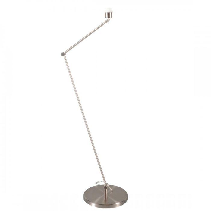 Lámpara-BLITZ-I-sin-pantalla