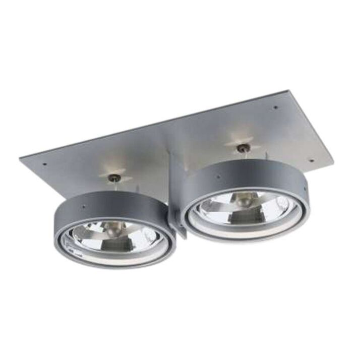 Foco-DELTA-LIGHT-Grid-In-ZB-2-QR-aluminio