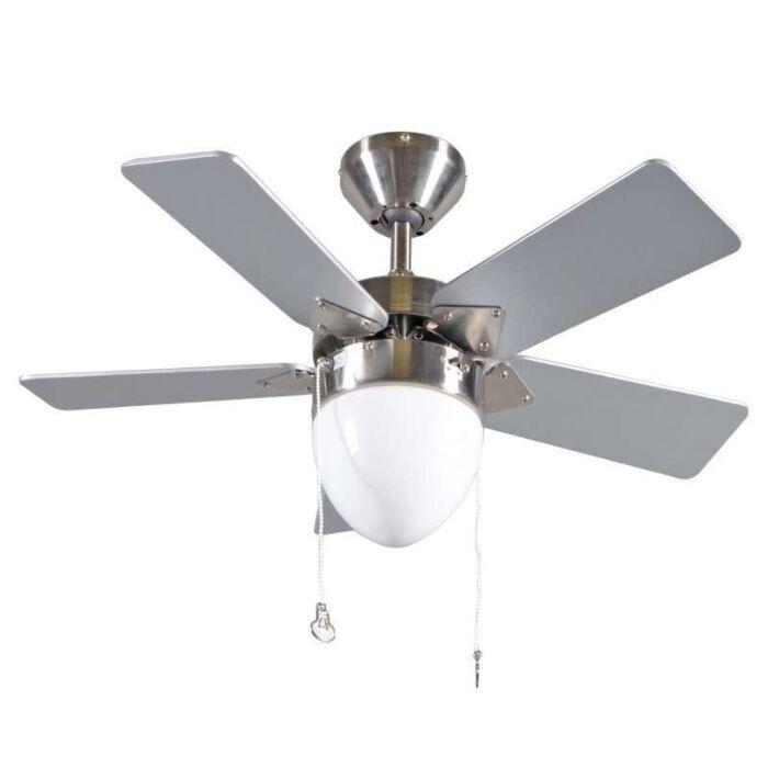 Ventilador-de-techo-HELIX-30