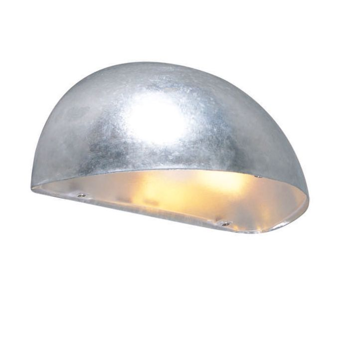 Aplique-de-pared-FRANKFURT-zinc