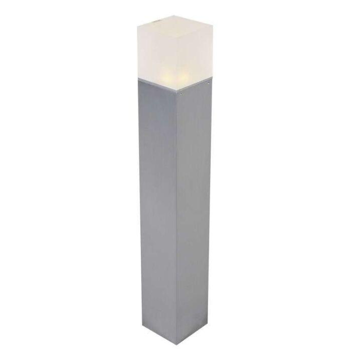 Baliza-para-exterior-DEW-I-60cm