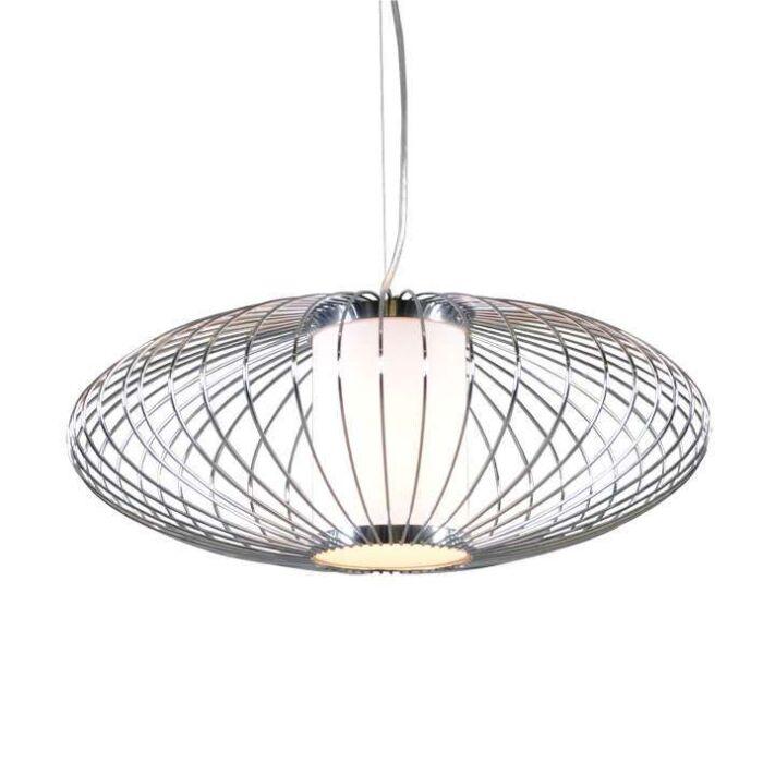 Lámpara-colgante-WIRE-Pumkin-50