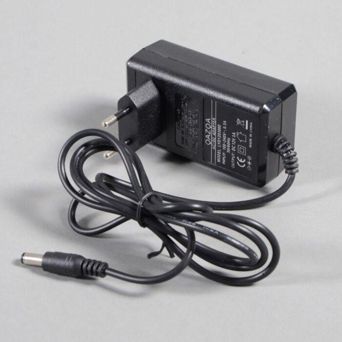 Transformador-con-enchufe-36W-LED