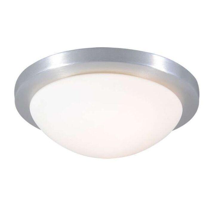 Plafón-MENTA-28-aluminio