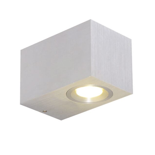Aplique-de-pared-XTERIOR-1-LED-aluminio