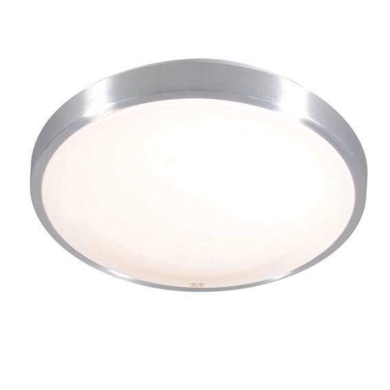 Plafón-ANTON-LED