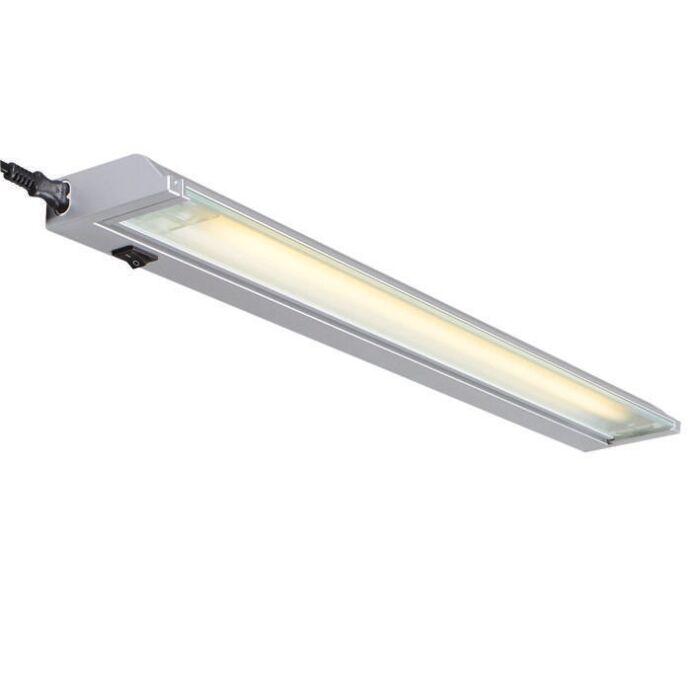 Soporte-fluorescente-LUXLINE-13W