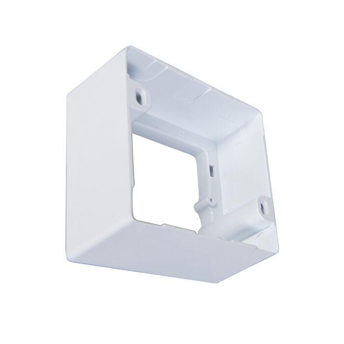 Caja-para-instalar-en-la-superficie-de-pared-en-color-blanco