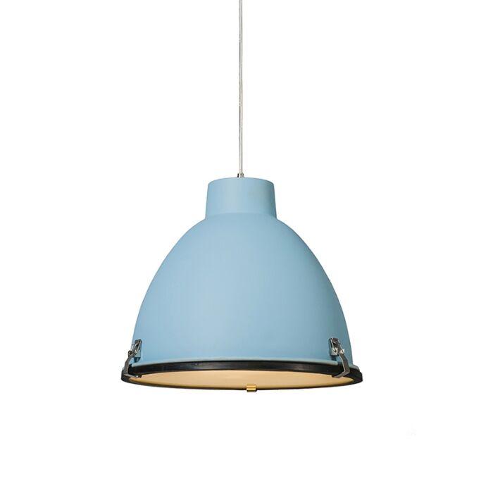 Lámpara-colgante-ANTEROS-38-azul-hielo