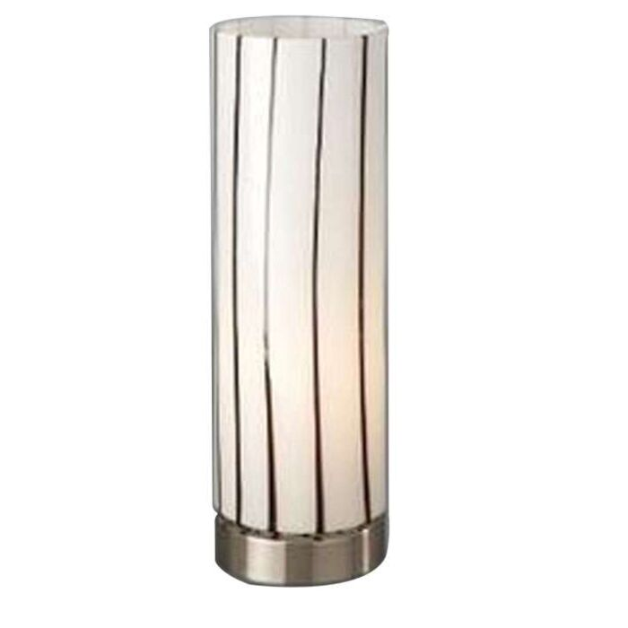 Lámpara-de-mesa-MASSIVE-Flame