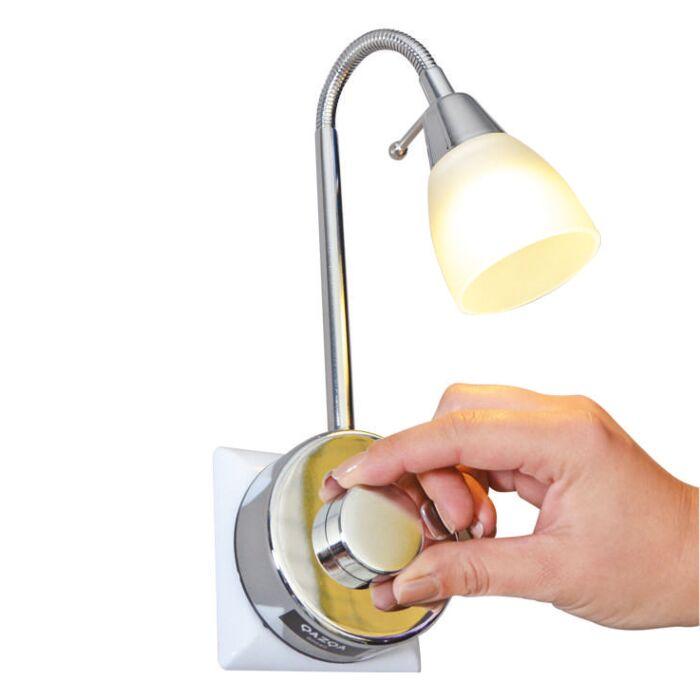 Foco-LED-PLUG-con-regulador
