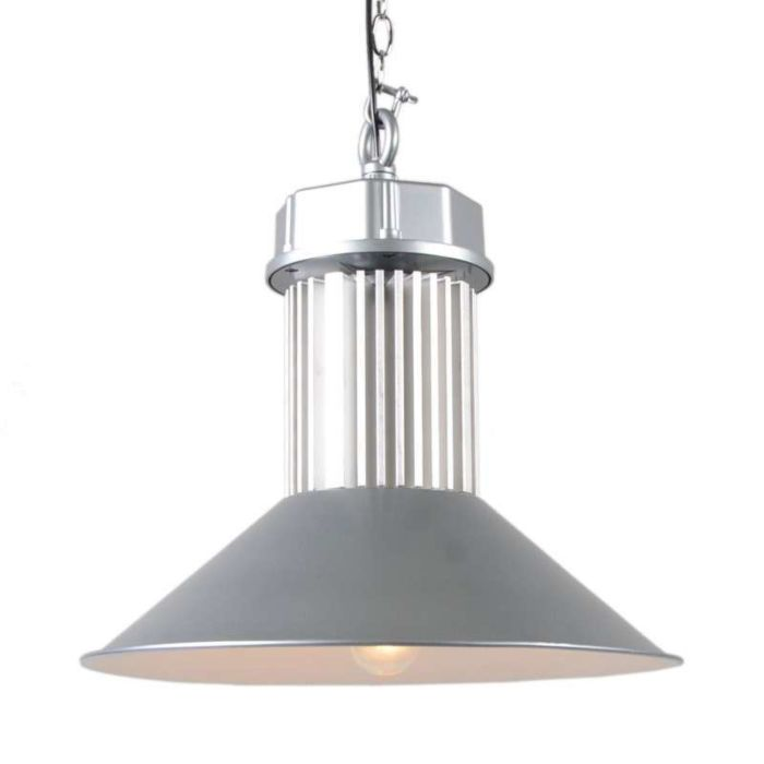 Lámpara-colgante-BOREK-I-aluminio