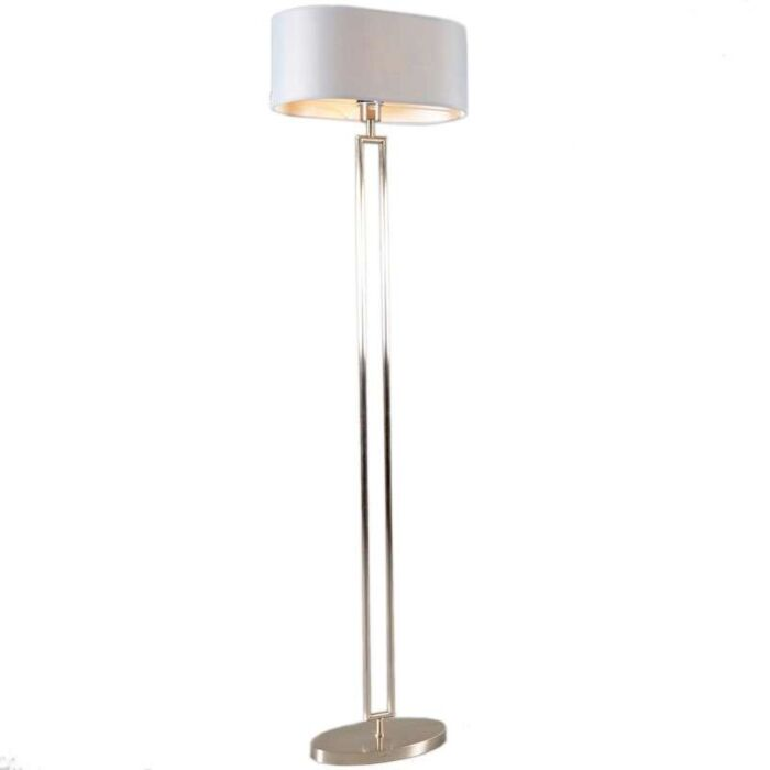 Lámpara-de-pie-ZADAR