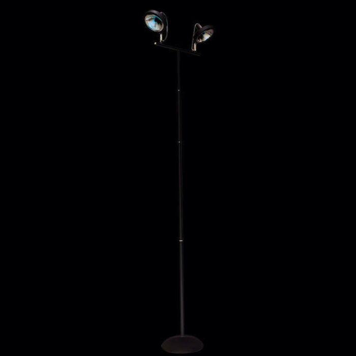 Lámpara-de-pie-NOX-2-blanca
