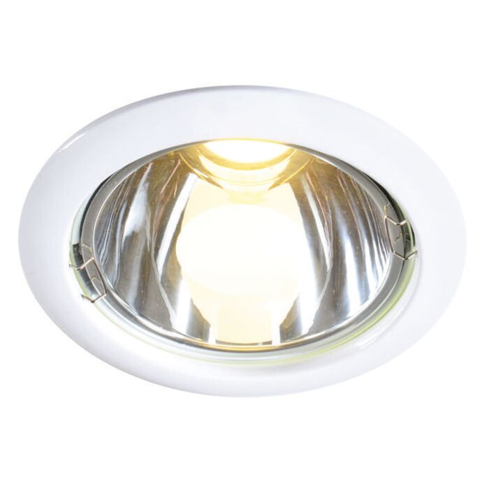 Foco-empotrado-NEW-LUMILED-10W