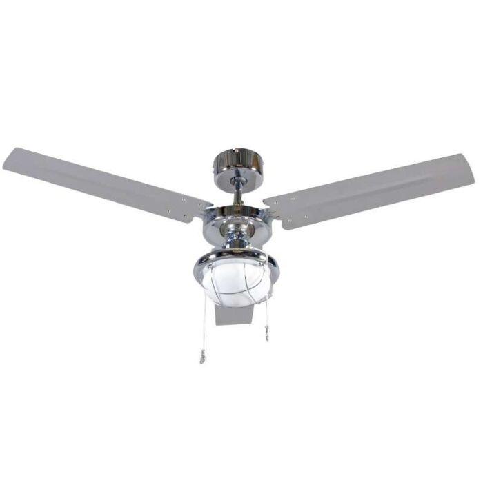 Ventilador-de-techo-TAIL48