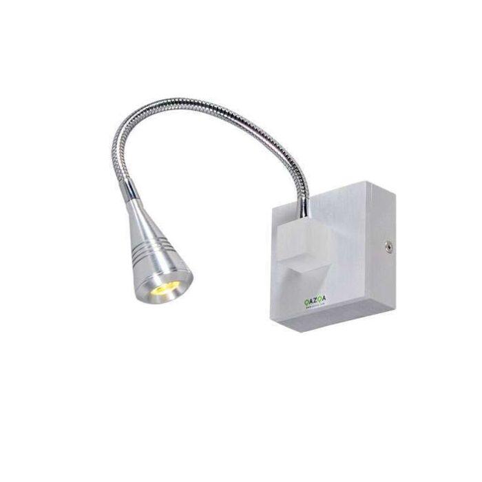 Aplique-de-pared-LUCKY-1-aluminio