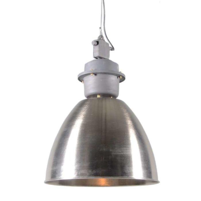 Lámpara-colgante-DAZZLE-acero