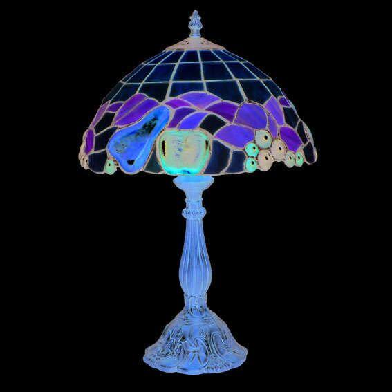 Lámpara-de-mesa-TIFFANY-Mybster-grande
