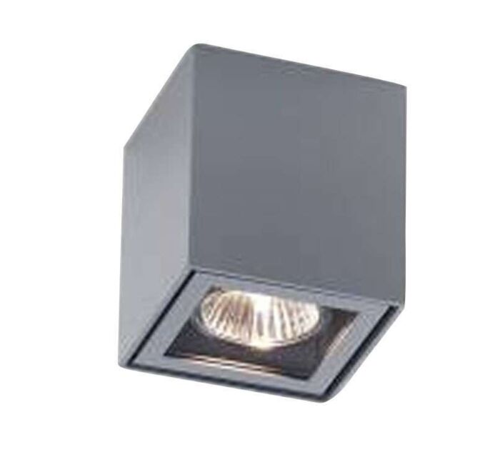 Foco-DELTA-LIGHT-Boxy-gris
