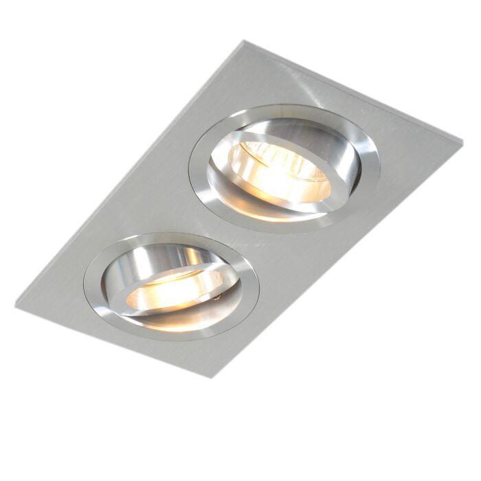 Foco-empotrable-aluminio-orientable---LOCK-2