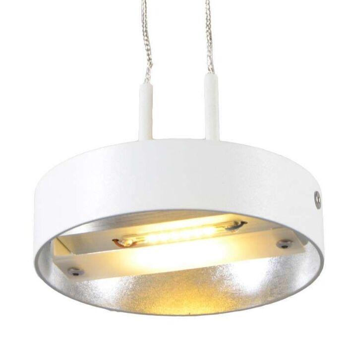 Lámpara-colgante-DOUBLE-1-blanca