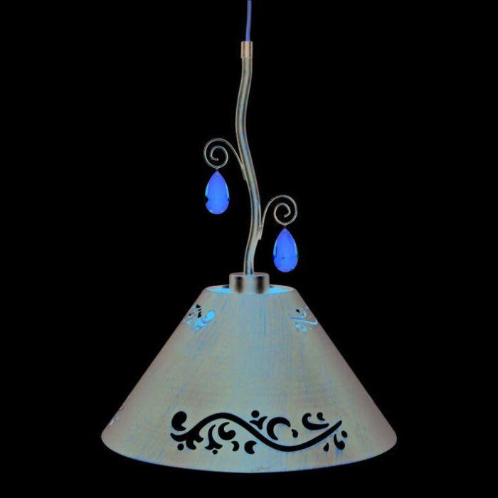 Lámpara-colgante-VERONA-1