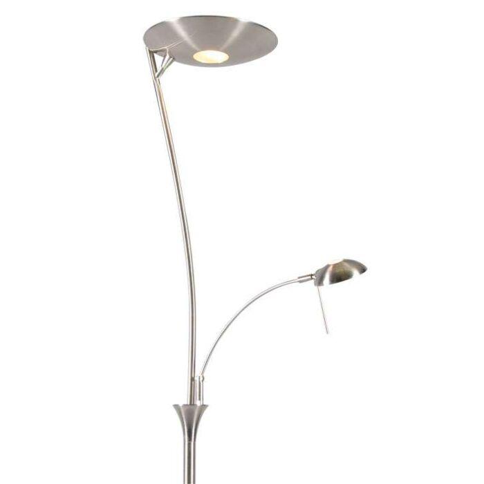 Lámpara-de-pie-VINCE-2-acero