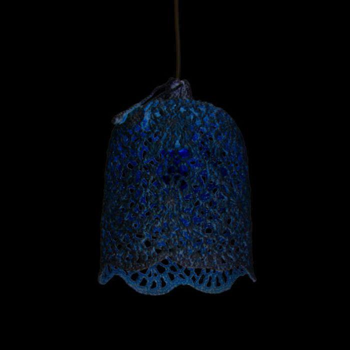 Lámpara-colgante-CROCHET-3-blanca-crema