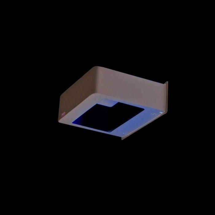 Aplique-de-pared-GONDO-LED-blanco