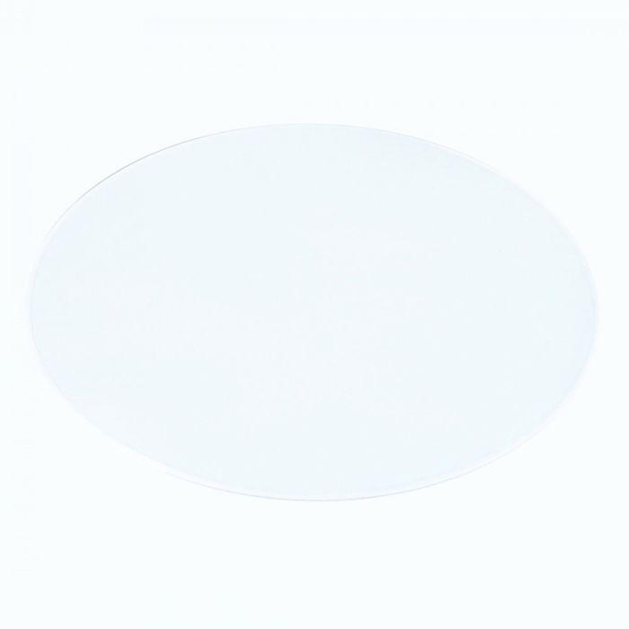 Cobertura-para-pantalla-ø50cm-PVC